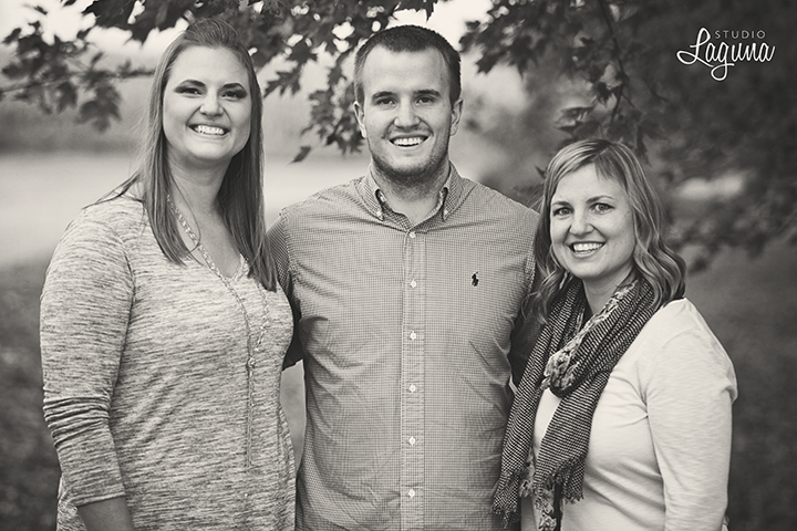 orchardfamilyportraits0010